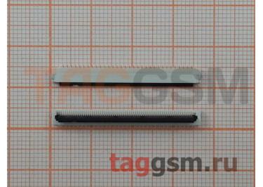 Коннектор клавиатуры, интервал 1мм (32pin)