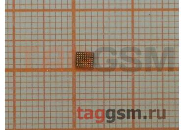 338S00411 усилитель звука для iPhone XS / iPhone XS Max
