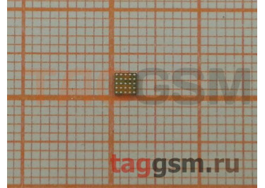 LP8550 контроллер LED подсветки