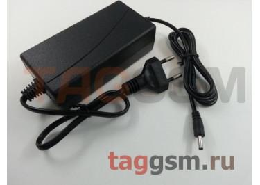 Блок питания для планшетных ПК и др.устройств 9V 3A (разъем 3,5х1,35)