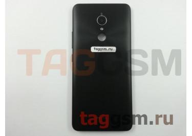 Задняя крышка для Alcatel 3C 5026D (черный)
