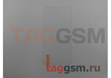 Пленка / стекло на дисплей для Lenovo Vibe X2 (Gorilla Glass) техпак