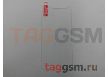 "Пленка / стекло на дисплей для Alcatel Pixi 3 5017 / 4028 / 4027 (4.5"") (Gorilla Glass), техпак"
