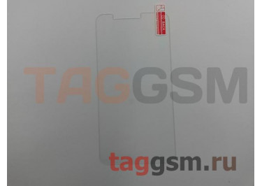 Пленка / стекло на дисплей для Alcatel Pixi4 5.0 5010 / 5045 (Gorilla Glass), техпак
