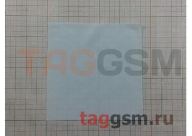 Чистящие салфетки (антистатические) (98шт 90х90 мм)