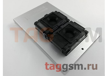 IP-Box II поколения (восстановления и обслуживания устройств iPhone и iPad)