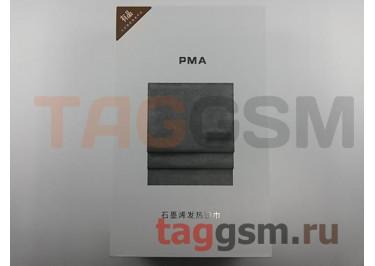 Шарф Xiaomi PMA Temperature Control Heating Scarf (PMA-R10) (gray)