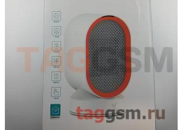 Портативный обогреватель Viomi Countertop heater (VXNF01) (white)