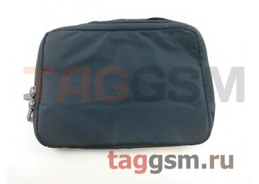 Сумка Xiaomi Travel Wash Bag (Toiletry Bags) (LXXS01RM) (blue)