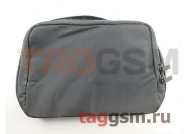 Сумка Xiaomi Travel Wash Bag (Toiletry Bags) (LXXS01RM) (grey)