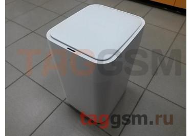 Умное мусорное ведро Xiaomi Mijia Townew Smart Trash Can T1