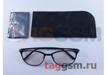 Компьютерные очки Xiaomi Turok Steinhardt Anti-blue glasses (FU009-0621) (red)