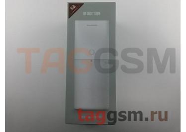 Портативный увлажнитель воздуха Xiaomi GUILDFORD Desk Air Humidifier 320ml (GFLTNA9) (white)