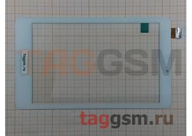 Тачскрин для Acer Iconia Tab W1-810 (белый)