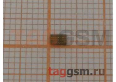 8081A контроллер заряда для Samsung