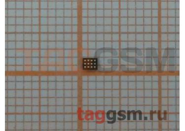 ET3153 контроллер заряда для Samsung
