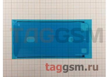 Скотч для iPhone 7 (между дисплеем и корпусом) (белый)
