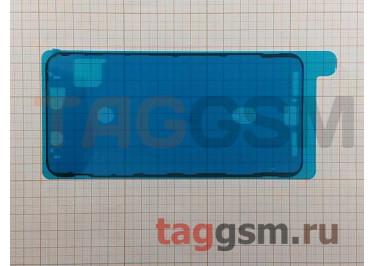 Скотч для iPhone XS Max (между дисплеем и корпусом)