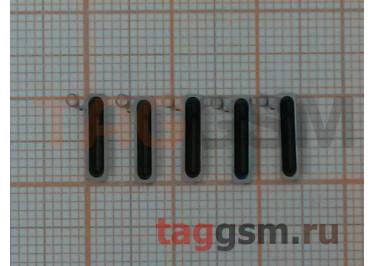 Сеточка для динамика iPhone XR (5шт)