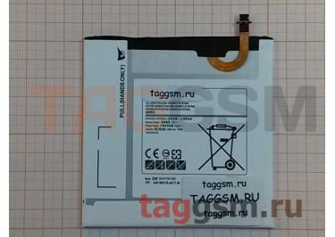 АКБ для Samsung T380 / T385 (EB-BT367ABE) Galaxy Tab A 8.0, оригинал