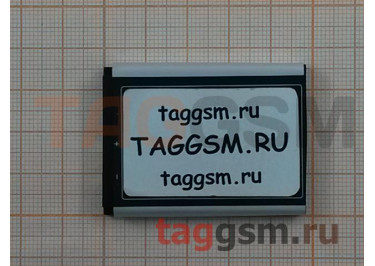 АКБ для Sony-Ericsson BST-37 J210 / J220 / J230 / K310 / K510 / K600 / K750 / W300 / W350 / W550 / W700 / W800 / W810 / Z520 / Z530 / Z550 / Z710 (тех.упак), ориг