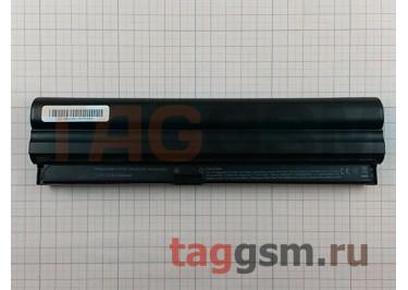 АКБ для ноутбука Lenovo ThinkPad X100 / X100e / E10 / E30, 4400mAh, 10.8V (42T4854 / 42T4782 / 42T4786 / 42T478)