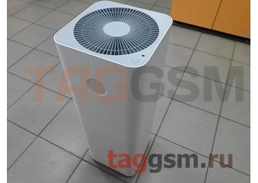 Очиститель воздуха Xiaomi Mi Air Purifier Pro (AC-M3-CA) (white)