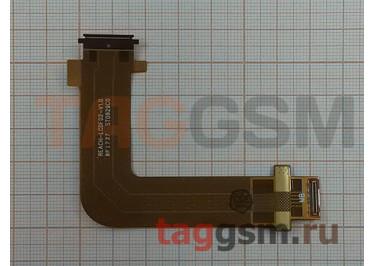 Шлейф для Huawei MediaPad T3 8.0 LTE (KOB-L09) под дисплей
