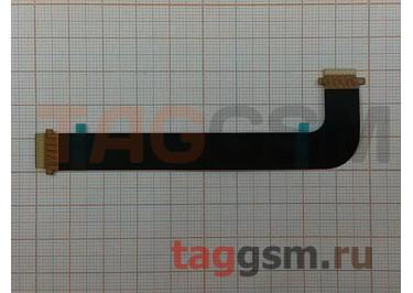 Шлейф для Huawei MediaPad M1 (S8-301 / S8-301U / W303l) под дисплей