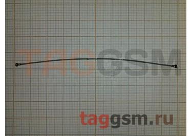 Антенный кабель для Sony Xperia Z1 (C6903)