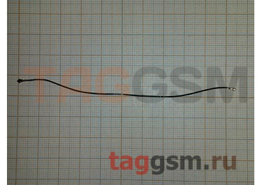 Антенный кабель для Xiaomi Redmi 6 / 6A