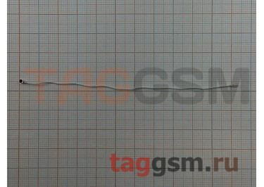 Антенный кабель для Huawei Honor 7X / 6X / 9