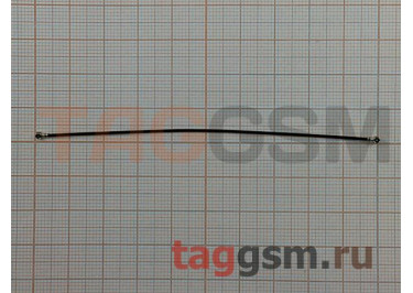 Антенный кабель для Meizu MX5