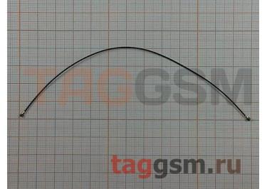 Антенный кабель для Meizu Pro 6