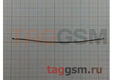Антенный кабель для Meizu MX6