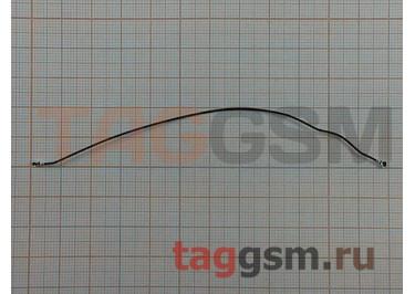 Антенный кабель для Meizu U20