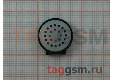 Звонок для Motorola C380 / V180 / V300 / V400