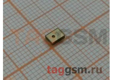 Микрофон для Nokia C6-00 / X3-02 / 520 / 700 / 720 / X7, ориг