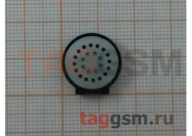 Звонок для Motorola V3 / V3i