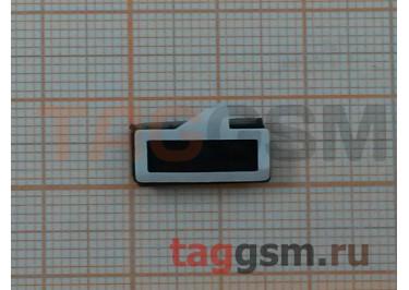 Динамик для HTC Evo 3D