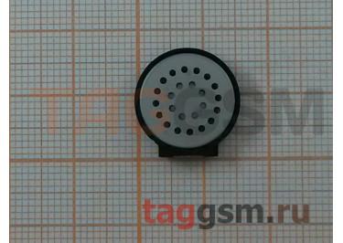 Звонок для Motorola C330 / 350 / 300