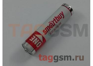 Элементы питания LR03-4BL (батарейка,1.5В) Smartbuy Alkaline