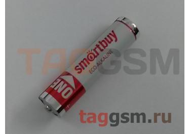 Элементы питания LR03-2BL (батарейка,1.5В) Smartbuy Alkaline