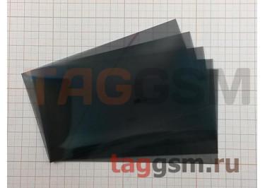 Поляризационная пленка для Samsung SM-G930 Galaxy S7 (5шт), ориг