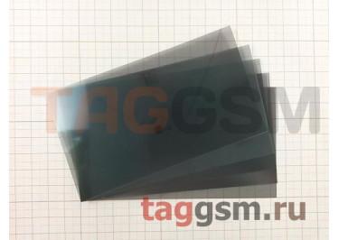 Поляризационная пленка для Samsung SM-G935 Galaxy S7 Edge (5шт), ориг
