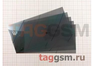 Поляризационная пленка для Samsung SM-G950 Galaxy S8 (5шт), ориг