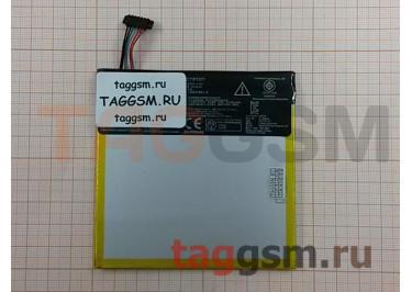 АКБ для Asus ME175CG / ME175KG MeMo Pad 7 (C11P1311), оригинал