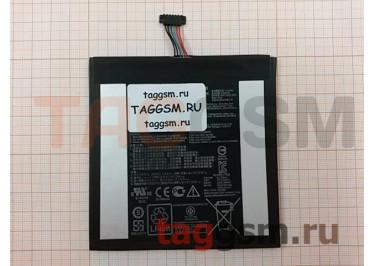 АКБ для Asus FE380CG Fonepad 8 (C11P1331), оригинал
