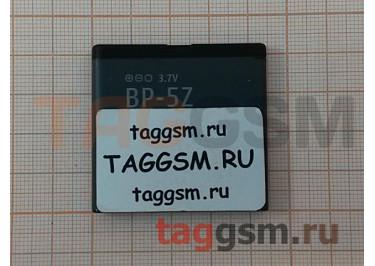 АКБ для Nokia BL-5Z 700, ориг