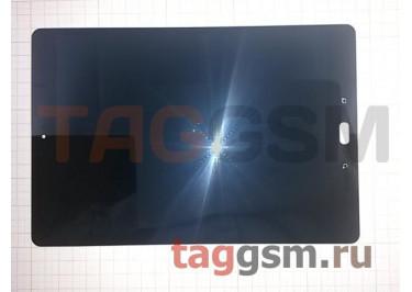 Дисплей для Asus ZenPad 3S 10 (Z500KL) + тачскрин (черный)